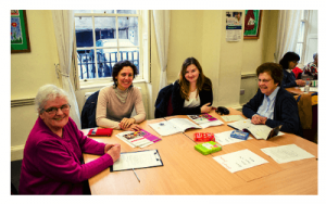 esol-english-conversation-group-failte-isteach-class-warrenmount-community-education-centre-3