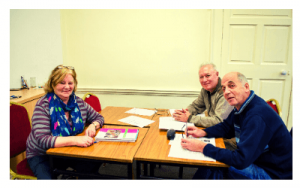 esol-failte-isteach-class-warrenmount-community-education-centre-4
