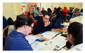 esol-group-failte-isteach-class-warrenmount-community-education-centre-5