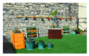 gardening-course-warrenmount-community-education-centre-4