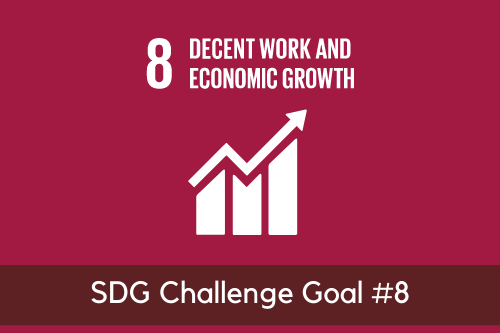 decent-work-and-economic-growth-sdg-challenge-goal-8