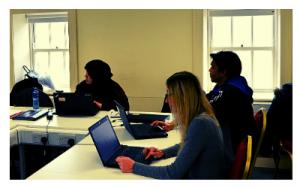 digital-media-warrenmount-community-education-centre-8