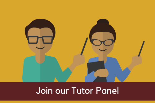 join-our-tutor-panel-teach-at-warrenmount-community-education-centre-in-dublin