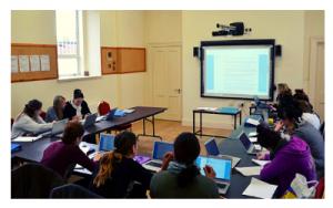 spreadsheet-level-4-warrenmount-community-education-centre-1
