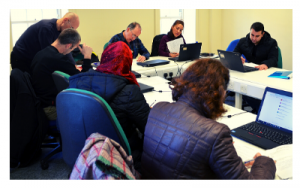 spreadsheet-methods-QQI-level-4-warrenmount-community-education-centre-2
