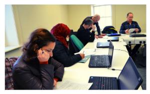 spreadsheet-level-4-warrenmount-community-education-centre-4