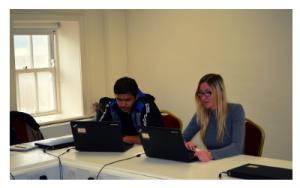 spreadsheet-methods-QQI-level-4-warrenmount-community-education-centre-5