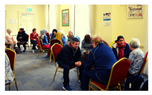 keep-well-course-warrenmont-community-education-centre-3