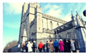 local-history-dublin-8-class-warrenmont-community-education-centre-1