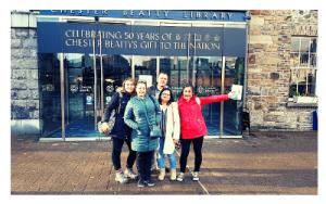 dublin-warrenmont-community-education-centre-6