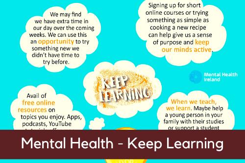 mental-health-keep-learning-warrenmount-community-education-centre