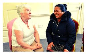 positive-living-skills-class-warrenmont-community-education-centre-1