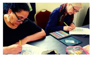reflective-colouring-class-warrenmont-community-education-centre-3