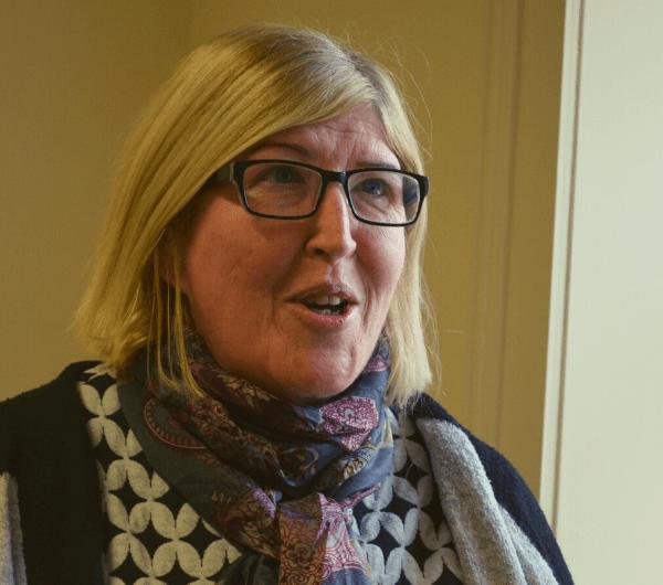 cathy dwyer-staff-warrenmount-community-education-centre
