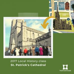 dublin-local-history -the-liberties-area-warrenmount-community-education-centre-1