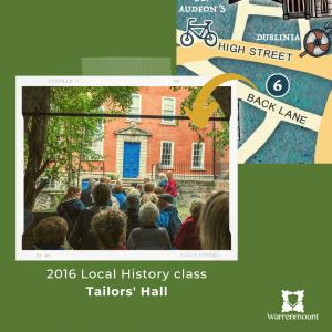 dublin-local-history-warrenmount-community-education-centre-2