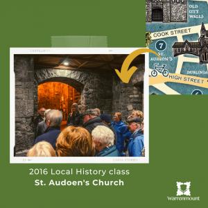 dublin-local-history-warrenmount-community-education-centre-3