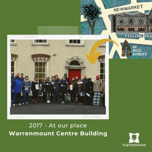dublin-local-history -the-liberties-area-warrenmount-community-education-centre-5