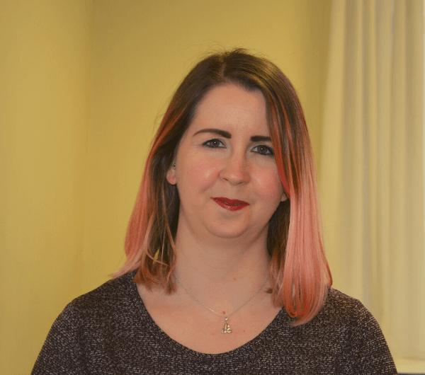 mary-claire-hally-tutor-warrenmount-community-education-centre
