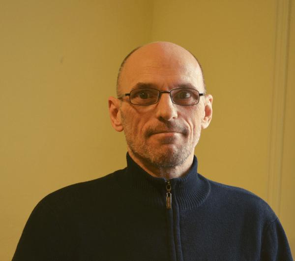 stephen-flitton-tutor-warrenmount-community-education-centre