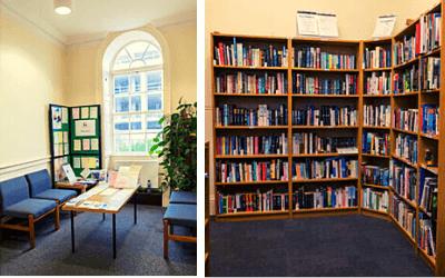 warrenmount-community-education-centre-building-our-place-about-us-1