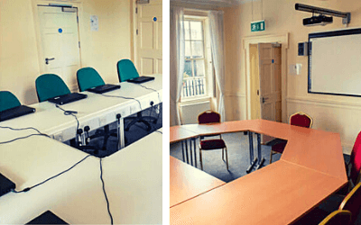warrenmount-community-education-centre-building-our-place-about-us-3