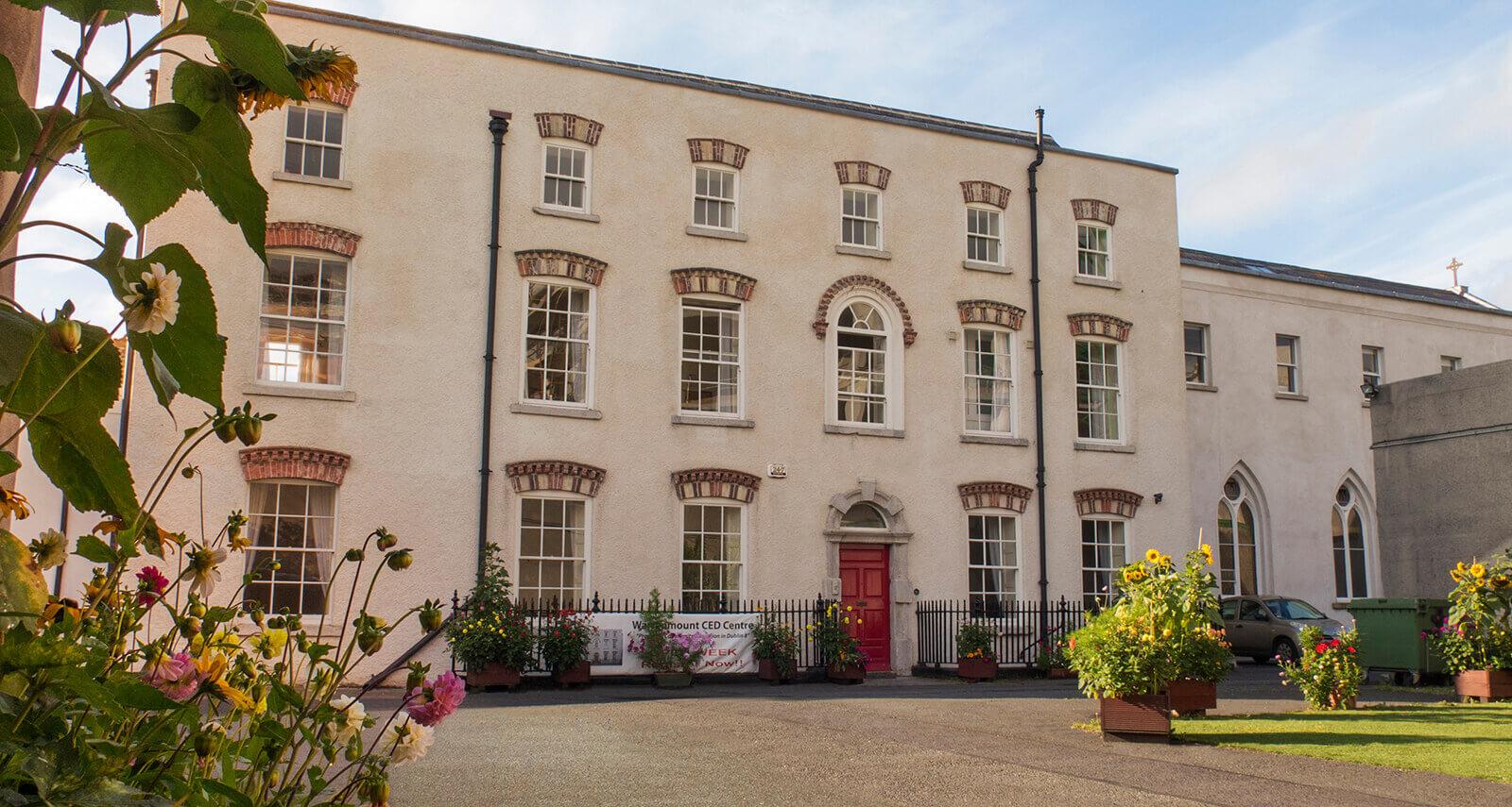 warrenmount-community-education-centre-building-our-place-about-us