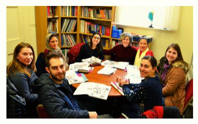 learners-classes-warrenmont-community-education-centre-1