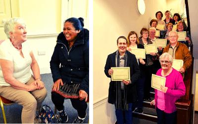 volunteers-warrenmont-community-education-centre-1