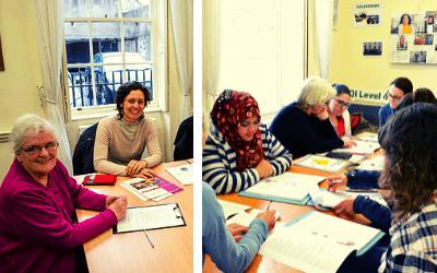 volunteers-warrenmont-community-education-centre-3
